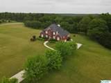 665 County Rd 420 - Photo 40