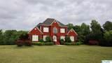 665 County Rd 420 - Photo 42