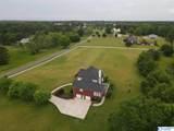 665 County Rd 420 - Photo 45