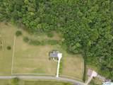 665 County Rd 420 - Photo 46