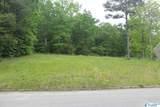 1626 Lake Cove Drive - Photo 1