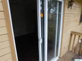 2111 Epworth Drive - Photo 32