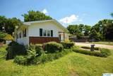 3905 Wilks Place - Photo 32