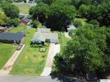 3905 Wilks Place - Photo 35