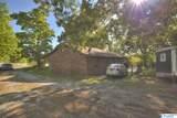 28791 Capshaw Road - Photo 11