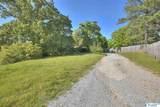 28791 Capshaw Road - Photo 7