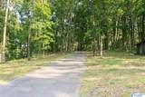 8000 Wyeth Rock Road - Photo 48