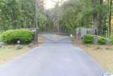 8000 Wyeth Rock Road - Photo 50