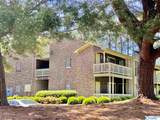 5015 Seven Pine Circle - Photo 2