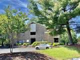 5015 Seven Pine Circle - Photo 3