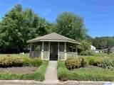 5015 Seven Pine Circle - Photo 4