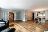 2708 Westminister Way - Photo 12