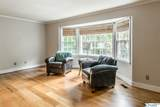 2708 Westminister Way - Photo 13