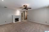 2708 Westminister Way - Photo 17
