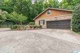 2708 Westminister Way - Photo 30