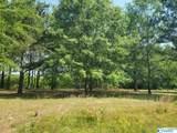 Lot 96 Noah Campground - Photo 1