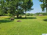 Lot 100 Noah Campground - Photo 1