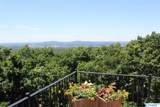 2227 Governors Bend Road - Photo 11