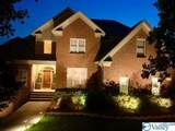 2227 Governors Bend Road - Photo 3