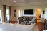 2227 Governors Bend Road - Photo 35