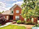 2227 Governors Bend Road - Photo 4