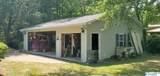 1154 County Road 212 - Photo 4