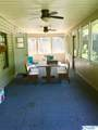 745 County Road 725 - Photo 3