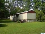 8885 County Road 44 - Photo 9