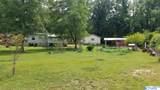 406 Fort Bluff Road - Photo 10