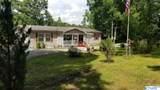406 Fort Bluff Road - Photo 3