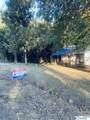 6300 Golden Acres Road - Photo 1