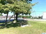 300 East Mccord Avenue - Photo 41