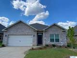 328 Caudle Drive - Photo 1