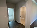 328 Caudle Drive - Photo 11