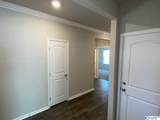 328 Caudle Drive - Photo 15