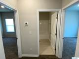 328 Caudle Drive - Photo 28