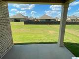 328 Caudle Drive - Photo 34