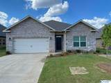 328 Caudle Drive - Photo 37