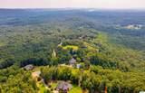 Lot 19 Hickory Ridge - Photo 7