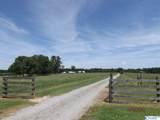 881 County Road 347 - Photo 33