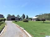 881 County Road 347 - Photo 34