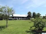 881 County Road 347 - Photo 35