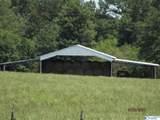881 County Road 347 - Photo 6