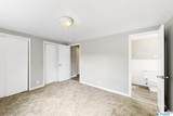 804 Chatterson Road - Photo 15