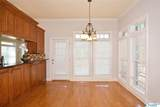 2201 Forest Chapel Circle - Photo 16