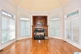 2201 Forest Chapel Circle - Photo 17