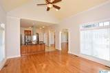 2201 Forest Chapel Circle - Photo 19