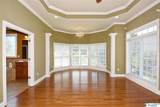 2201 Forest Chapel Circle - Photo 22