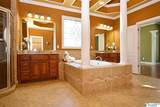 2201 Forest Chapel Circle - Photo 24