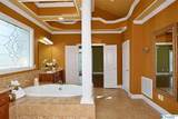 2201 Forest Chapel Circle - Photo 28